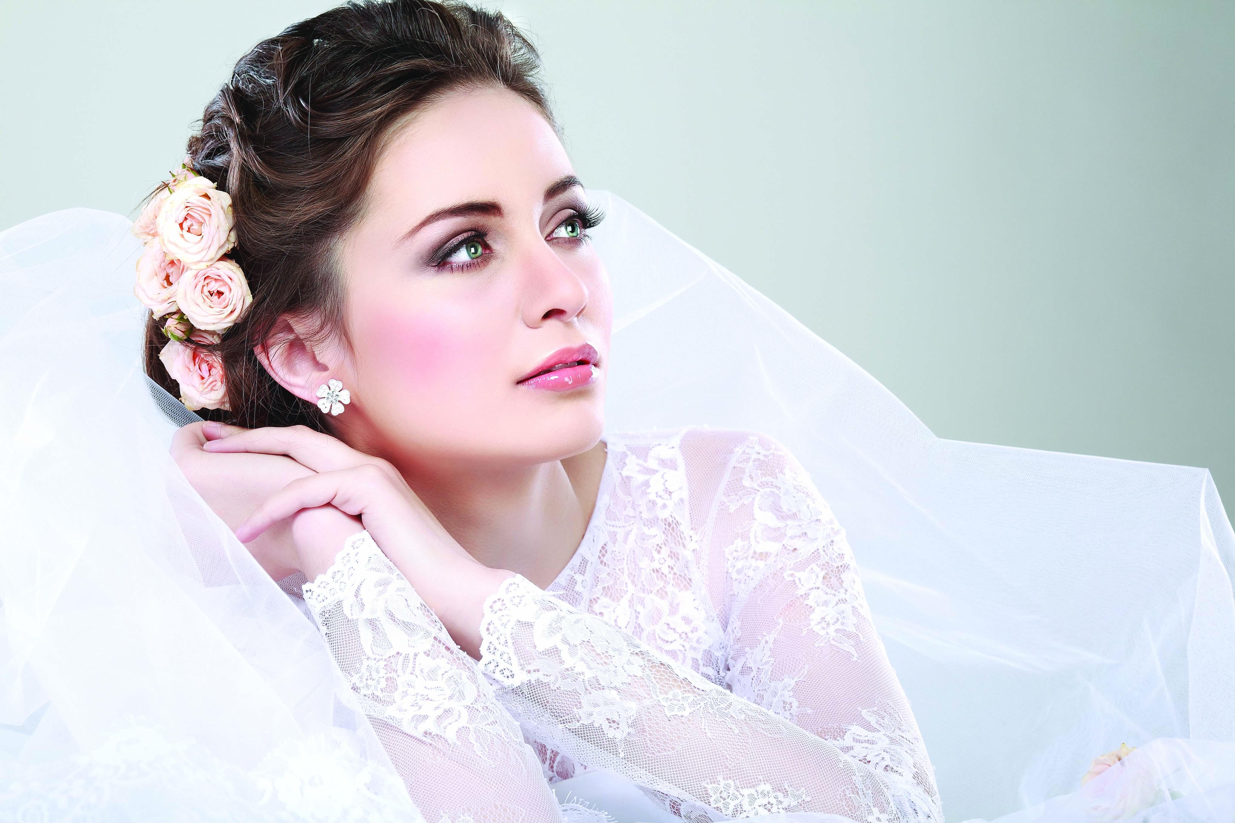 Photo of استعدي قبلها بثلاثة أشهر خطوات صحية.. لعروس عفيّة