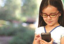 Photo of الأجهزة الذكية سبب جفاف العين وإرهاق عضلاتها