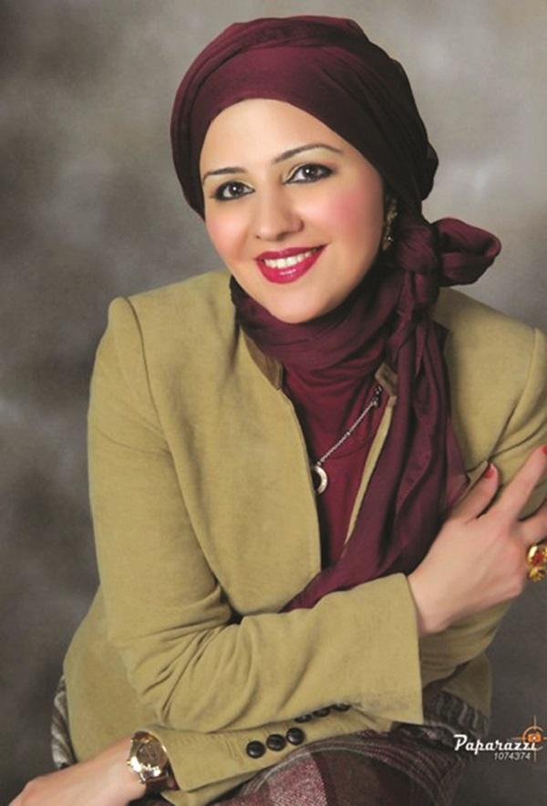 Photo of مذيعات الكويت: نحلم بتقديم برامج الـ «توك شو» الجماهيرية