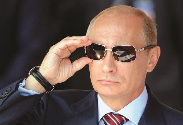 Photo of المراقبون يتساءلون: هل عادت الحرب الباردة؟