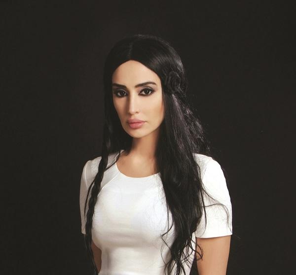 Photo of دراما رمضان الخليجية تكشف أوراقها مبكراً