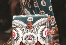 Photo of حقيبة يدك .. وفنُّ الموضة وقوامك