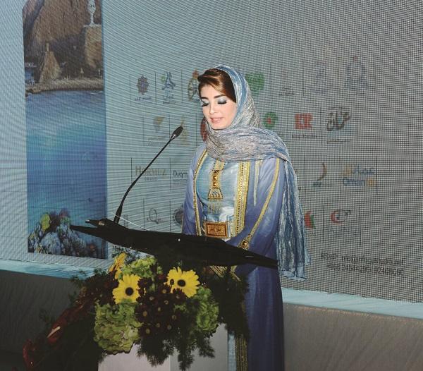 Photo of «عيون عالمية ترصد كنوز عُمان البحرية»