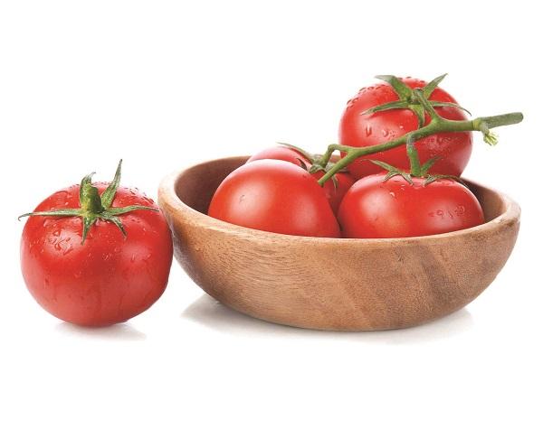 Photo of أغذية مضادة لالتهابات الأنسجة وتهيجها
