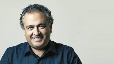 Photo of «ماجد زريقات» يُطلق «وَشْوش» ويحيي صيف عَمّان