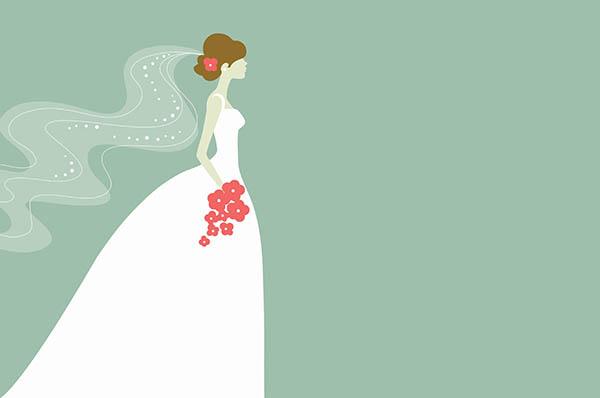 Photo of استعدادات «سندريلا» تبدأ بالبشرة والشعر والفستان