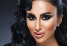 Photo of ماكياج الخطوبة والزفاف..  ألوان مختلفة وبساطة واحدة