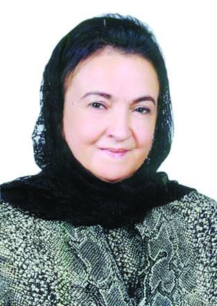 Photo of ومنـهـا ذكـرى عـابـرة