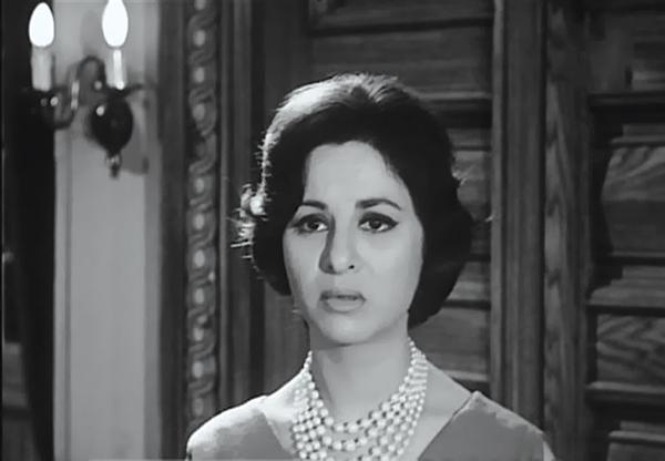 Photo of زواج.. وطلاق ورحيل شخصيات