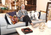 Photo of أسرتي مع نجمات السوشيال ميديا
