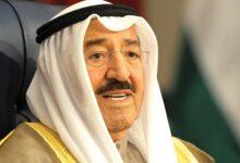 Photo of دراسة تؤكد: شعب مصر ارتبط بعلاقات محبة مع سمو الأمير