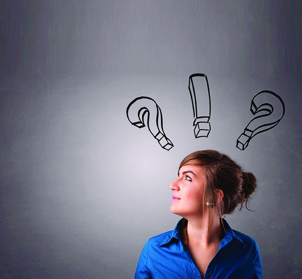 making-woman-question-purpose-why-shutterstock_128979782-e1401803437901