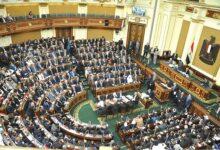 Photo of المراقبون: بداية كوميدية لمجلس النواب المصري