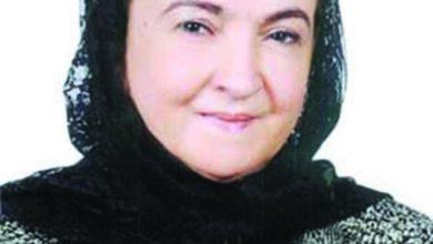 Photo of صمت تابع الثالثة فجرًا