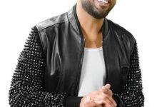 Photo of وليد الشامي يحصد أفضل مطرب وأفضل كليب وأفضل أغنية في 2015