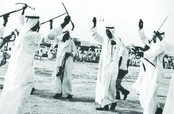 Photo of إيقاعات الـ «دي جي» أعلى من دقات التقاليد