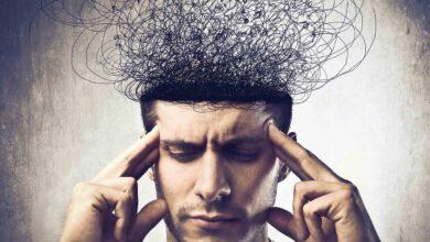 Photo of كيف توظِّف التكنولوجيا في تحسين قدراتك العقلية؟!