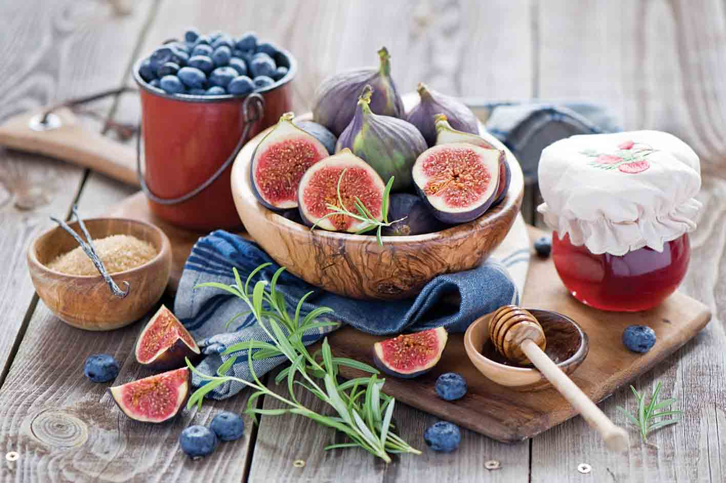 Photo of القيمة الغذائية والفوائد الصحية للفواكه الصيفية