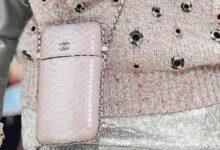 Photo of حقيبة شتائك بكل الألوان والأطوال والأشكال