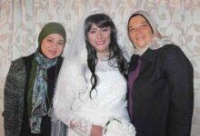 Photo of معركة شرسة لـ 4 نساء واجهن خلالها الموت