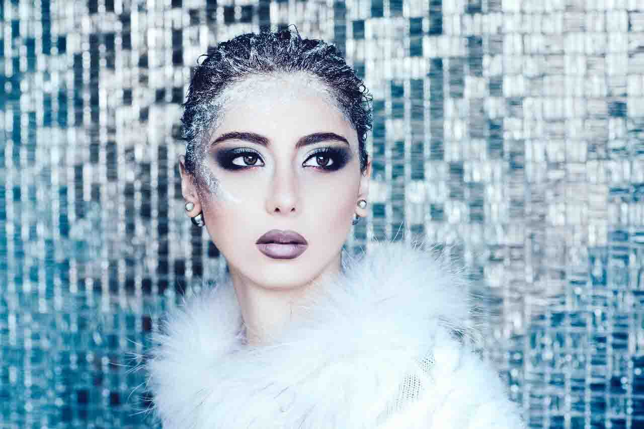 Photo of ليلى العرادي – تعرَّفي على الـ Skin Undertone لتختاري الفاونديشن