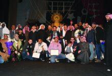 Photo of العائلة الحزينة ومن قال ماذا.. يحصدان جوائز مهرجان الكويت المسرحي