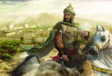 Photo of غير مشهورة مثل أخيها ست الشـام أم الملوك والفقراء وراعية العلم