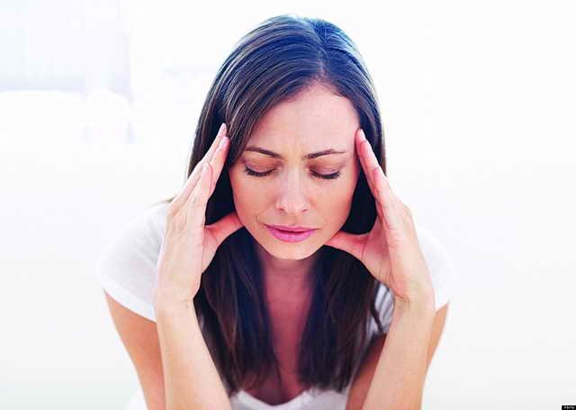7 أساليب جديدة للتعامل الذكي مع الضغوط