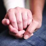 الصفح والعفو والتسامح تزيل السموم من العلاقات الإنسانية