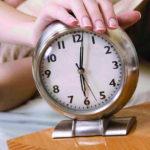 نصائح لتنظيم الوقت في شهر رمضـان