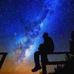 سياحة النجوم.. عالم جديد يمنحك الصفاء والهدوء