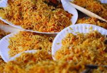 Photo of بنك الطعام الكويتي مشروع لحفظ النعمة