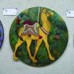 الفن لأجل حماية الحيوان والبيئة.. بُعدٌ حضاري وابداع راقٍ