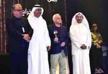 Photo of تخصيص جائزة تحمل اسم «خالد الصديق» في جميع دورات المهرجان