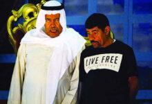 Photo of سعد الفرج فانتازيا تحمل مشاعل التنوير لمواجهة دعاة الظلام