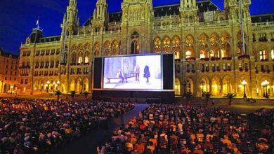 Photo of السينمات الصيفية (المكشوفة) حول العالم .. متعة سياحية وبصرية وترفيهية