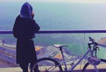 Photo of البسكليتة – فريق سعوديات يعشقن الدراجات