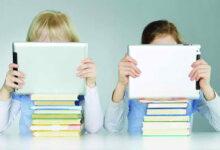 Photo of الأجهزة الذكية: هل تساعد على  التفوق الدراسي.. أم تراجعه؟