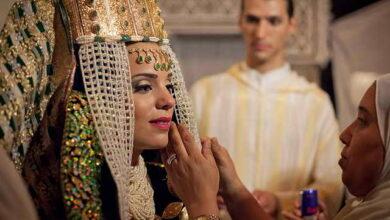 Photo of العرس التلمساني أغلى وأرقى عرس في الجزائر