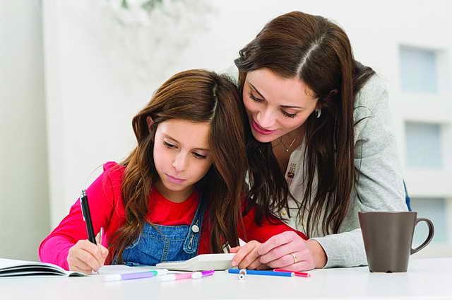 الدكتور عبدالعزيز أبل: في التعليم نريد طفلاً قوياً لا مكسور الشخصية!