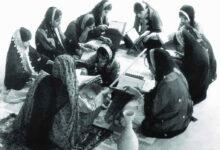 Photo of أساليبه القديمة.. لم تمت التعليم.. من الكتّاب إلى الـ Tab!