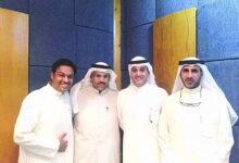 Photo of الكويت تحصد 45 ميدالية ذهبية وفضية في مونديال القاهرة للأعمال الفنية والإعلام