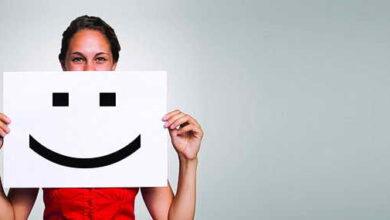 Photo of عقلك يسعدك أو يشقيك.. يُمرضك أو يشفيك.. غيّر تفكيرك.. تغيِّر حياتك!