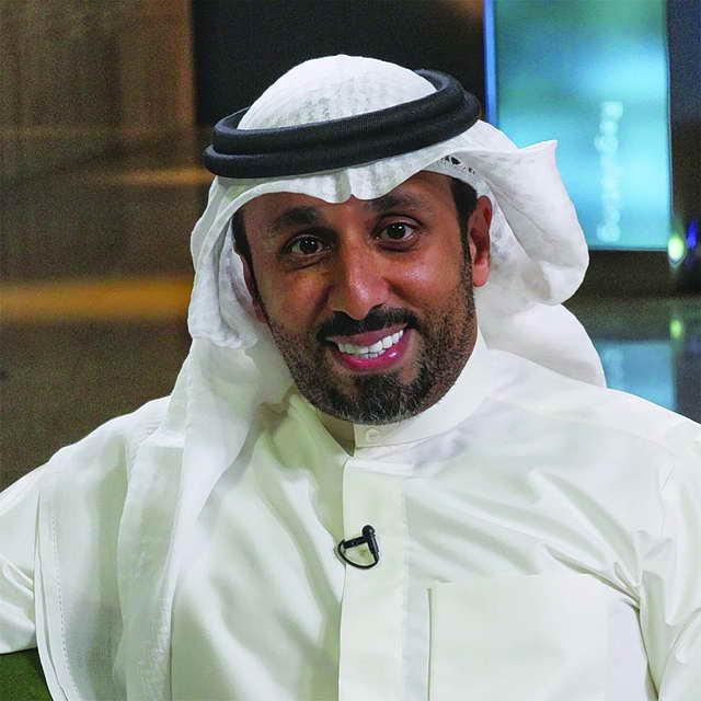 Photo of فهد الناصر: أطلقنا «نبض الخليج»  إيمانًا بأن خليجنا واحد