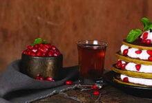 Photo of مطبخك.. بطاقة الكينوا