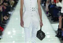 Photo of Louis Vuitton عودة الأزياء الملكية بروح رياضية