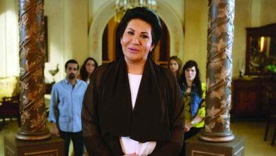 Photo of الأم في الدراما الخليجية.. أرستقراطية أو مغلوبة على أمرها!