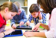 Photo of كيف يمكن التغلب على عثرة العلامات الدراسية المنخفضة؟