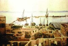 Photo of معرض رواد فن الرسم.. عشرون عاماً من الإبداع الوطني