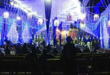 Photo of أعراس الصعيد «حنة» و«سبوع»..وإبل حسب مكانة العروس